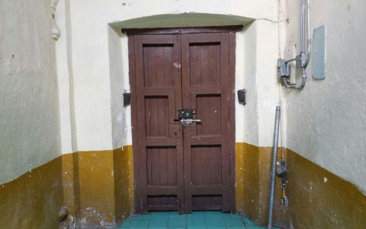 Foto de oficina en renta en, centro, actopan, hidalgo, 1299327 no 05
