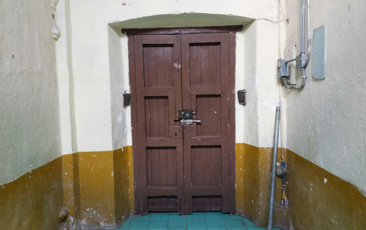 Foto de casa en renta en  , centro, actopan, hidalgo, 1299327 No. 05