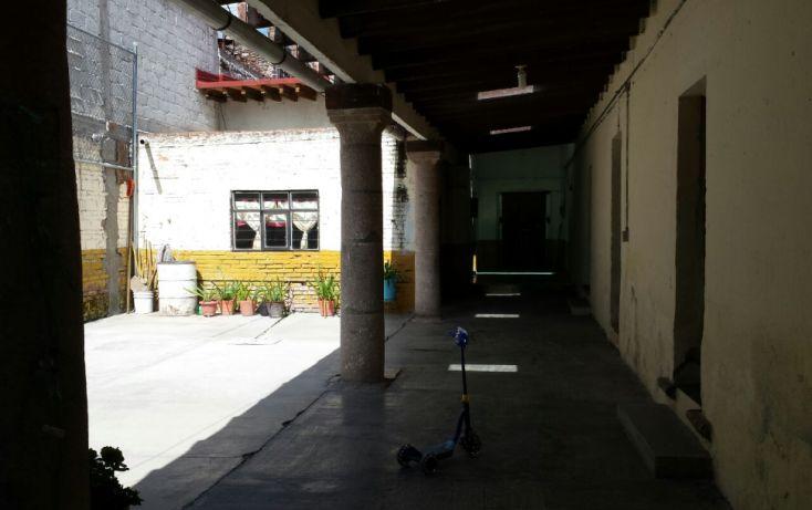 Foto de oficina en renta en, centro, actopan, hidalgo, 1299327 no 06