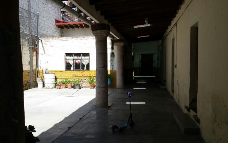 Foto de casa en renta en  , centro, actopan, hidalgo, 1299327 No. 06