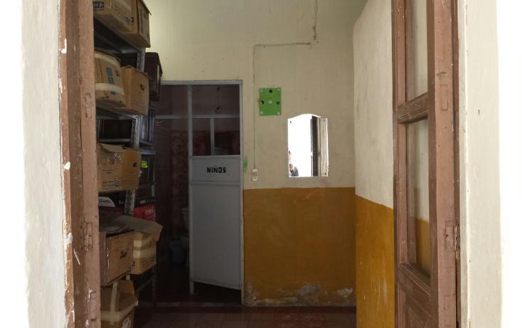 Foto de casa en renta en  , centro, actopan, hidalgo, 1299327 No. 07