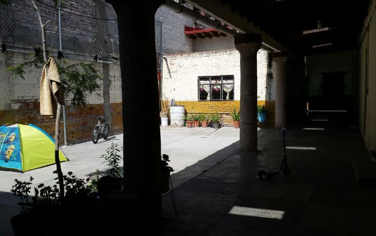Foto de casa en renta en  , centro, actopan, hidalgo, 1299327 No. 09