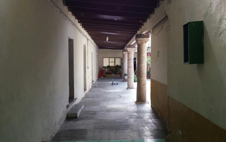 Foto de casa en renta en  , centro, actopan, hidalgo, 1299327 No. 11
