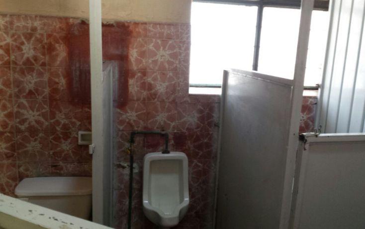Foto de oficina en renta en, centro, actopan, hidalgo, 1299327 no 12