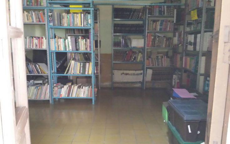 Foto de oficina en renta en, centro, actopan, hidalgo, 1299327 no 13