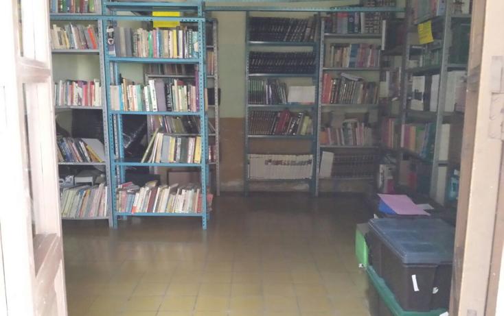 Foto de casa en renta en  , centro, actopan, hidalgo, 1299327 No. 13
