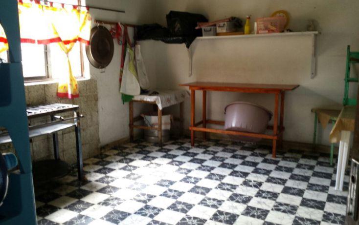 Foto de oficina en renta en, centro, actopan, hidalgo, 1299327 no 14