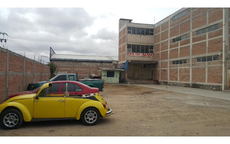 Foto de edificio en venta en  , centro, actopan, hidalgo, 1785230 No. 02