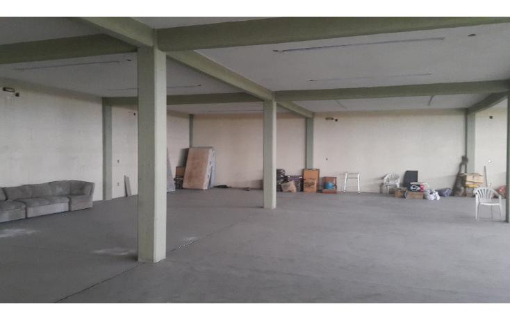Foto de edificio en venta en  , centro, actopan, hidalgo, 1785230 No. 06