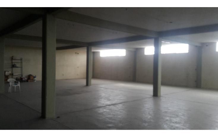 Foto de edificio en venta en  , centro, actopan, hidalgo, 1785230 No. 07