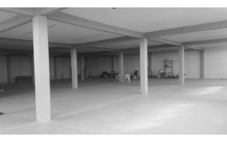 Foto de edificio en venta en  , centro, actopan, hidalgo, 1785230 No. 08
