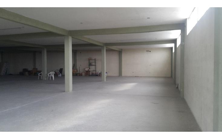 Foto de edificio en venta en  , centro, actopan, hidalgo, 1785230 No. 09