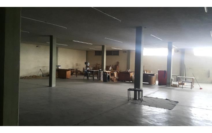 Foto de edificio en venta en  , centro, actopan, hidalgo, 1785230 No. 11