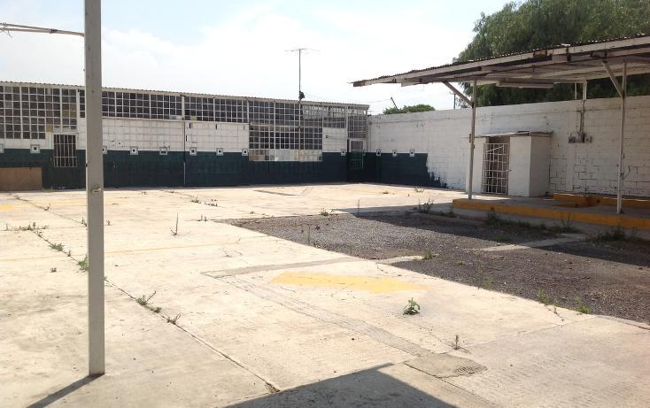 Foto de terreno comercial en venta en carretera méxico-laredo , centro, actopan, hidalgo, 2717695 No. 01