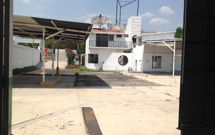 Foto de terreno comercial en venta en carretera méxico-laredo , centro, actopan, hidalgo, 2717695 No. 02