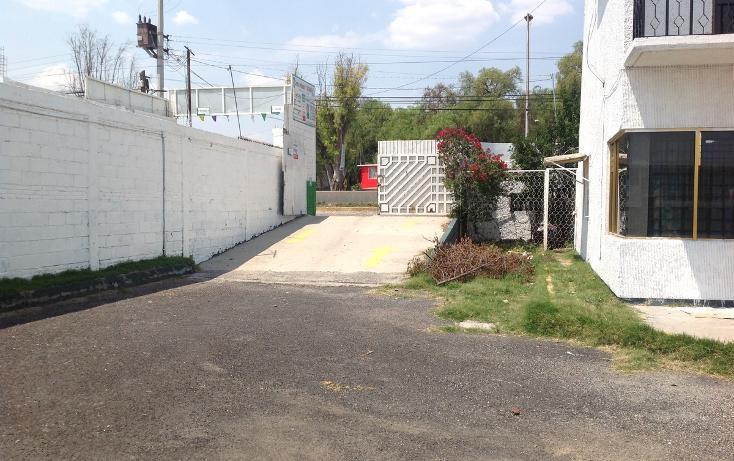 Foto de terreno comercial en venta en carretera méxico-laredo , centro, actopan, hidalgo, 2717695 No. 03