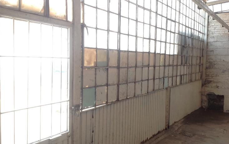 Foto de terreno comercial en venta en carretera méxico-laredo , centro, actopan, hidalgo, 2717695 No. 04