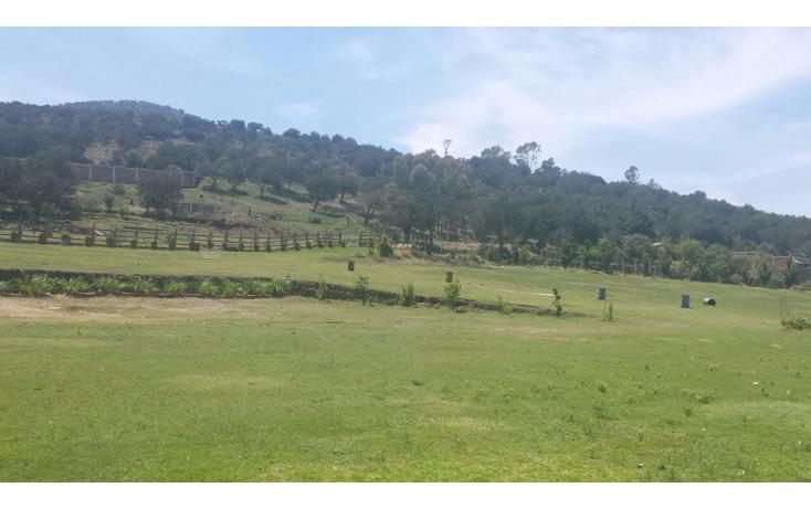 Foto de rancho en venta en  , centro, apan, hidalgo, 1093065 No. 01