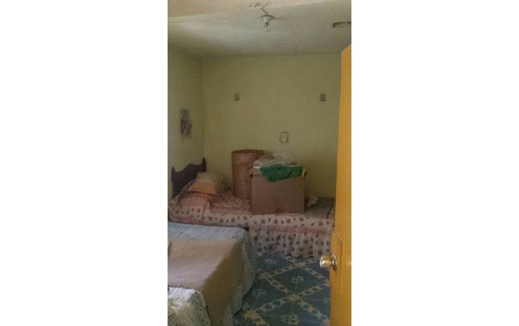 Foto de rancho en venta en  , centro, apan, hidalgo, 1093065 No. 07