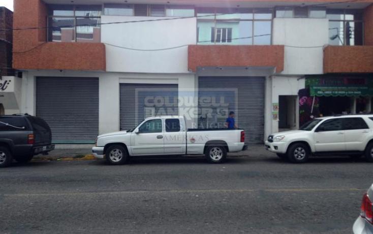 Foto de local en renta en centro , apatzingán de la constitución centro, apatzingán, michoacán de ocampo, 1837148 No. 01