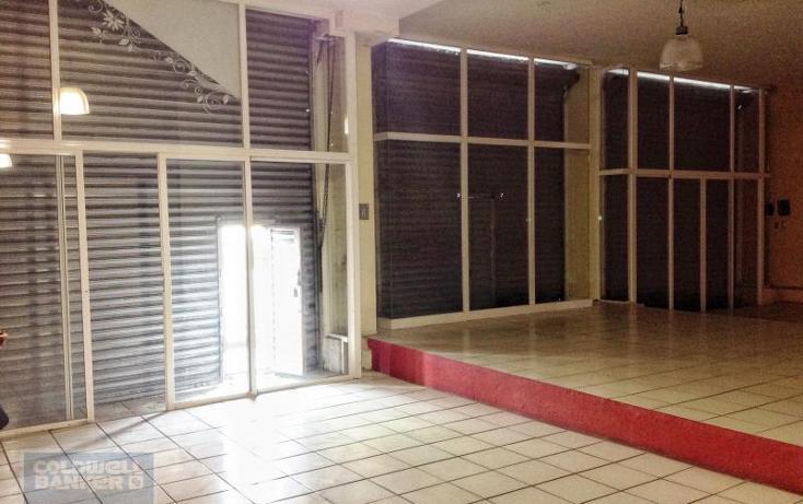 Foto de local en renta en centro , apatzingán de la constitución centro, apatzingán, michoacán de ocampo, 539192 No. 08