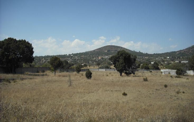 Foto de terreno comercial en venta en, centro, apizaco, tlaxcala, 1122251 no 01