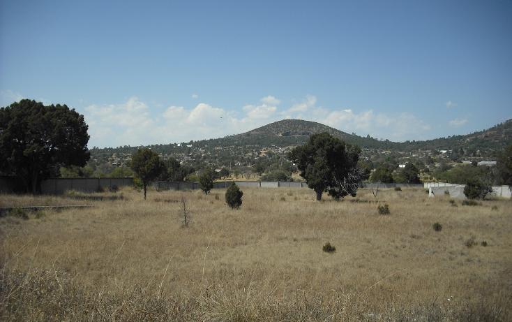 Foto de terreno comercial en venta en  , centro, apizaco, tlaxcala, 1122251 No. 01