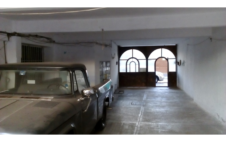Foto de terreno comercial en venta en  , centro, apizaco, tlaxcala, 1525201 No. 01