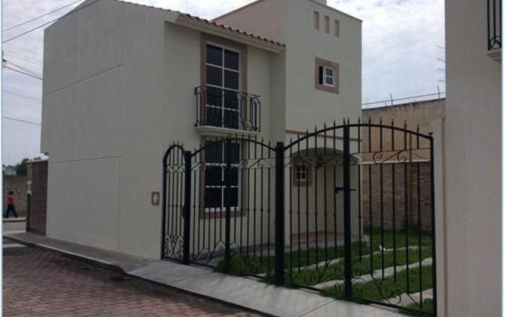 Foto de casa en venta en, centro, apizaco, tlaxcala, 1673250 no 01