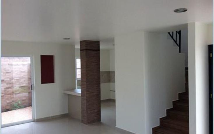 Foto de casa en venta en, centro, apizaco, tlaxcala, 1673250 no 06