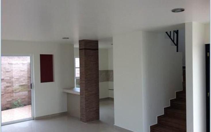 Foto de casa en venta en  , centro, apizaco, tlaxcala, 1673250 No. 06