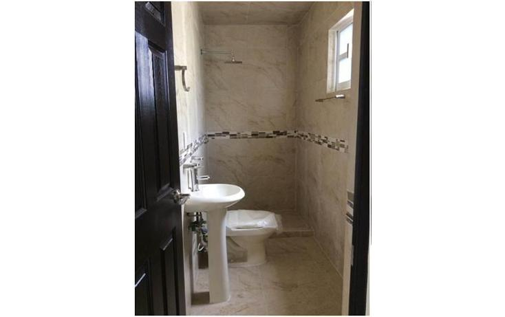 Foto de casa en venta en  , centro, apizaco, tlaxcala, 1673250 No. 08