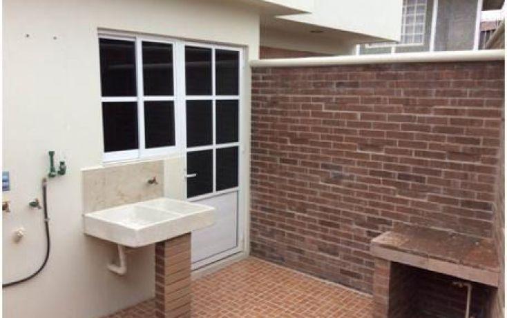 Foto de casa en venta en, centro, apizaco, tlaxcala, 1673250 no 09