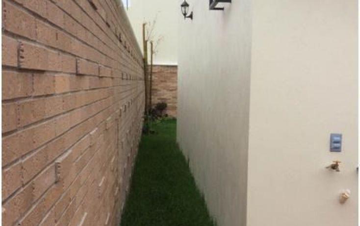 Foto de casa en venta en, centro, apizaco, tlaxcala, 1673250 no 10