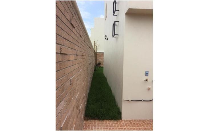 Foto de casa en venta en  , centro, apizaco, tlaxcala, 1673250 No. 10