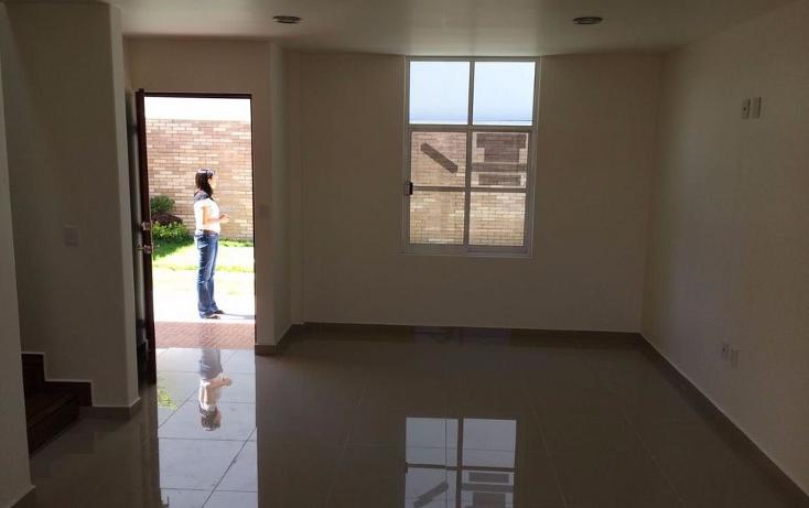 Foto de casa en venta en  , centro, apizaco, tlaxcala, 2003422 No. 02