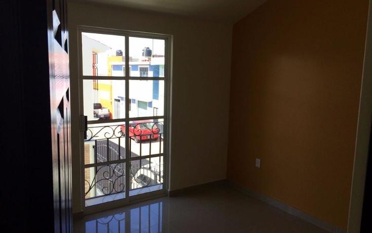 Foto de casa en venta en  , centro, apizaco, tlaxcala, 2003422 No. 07
