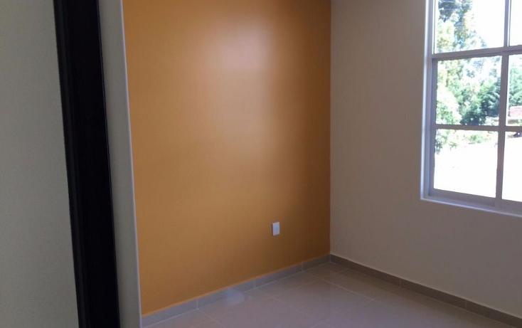 Foto de casa en venta en  , centro, apizaco, tlaxcala, 2003422 No. 08