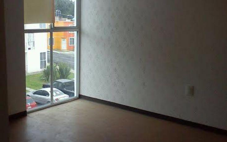 Foto de departamento en venta en, centro, apizaco, tlaxcala, 2016424 no 04