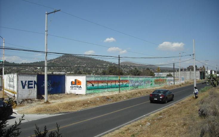Foto de terreno habitacional en venta en, centro, apizaco, tlaxcala, 2024149 no 02