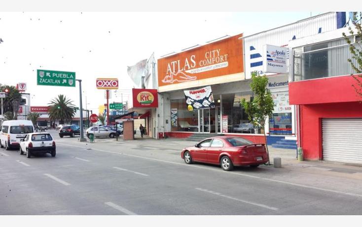 Foto de local en venta en  , centro, apizaco, tlaxcala, 2031384 No. 02