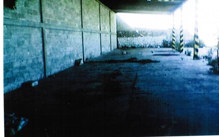 Foto de terreno habitacional en venta en, centro, apizaco, tlaxcala, 895757 no 04