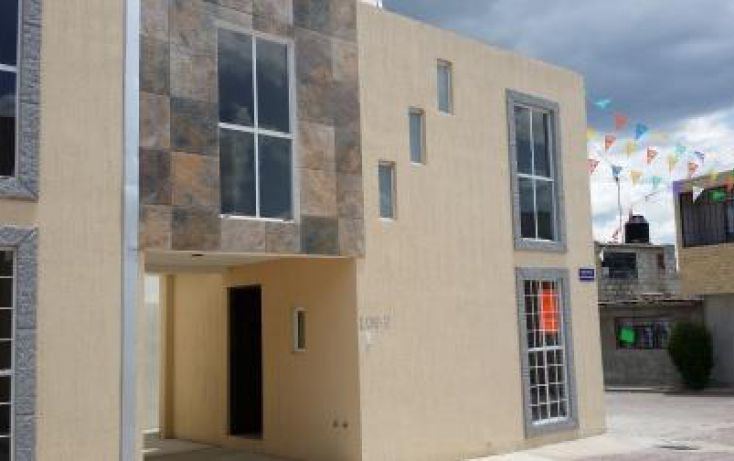 Foto de casa en condominio en venta en, centro, apizaco, tlaxcala, 941949 no 01