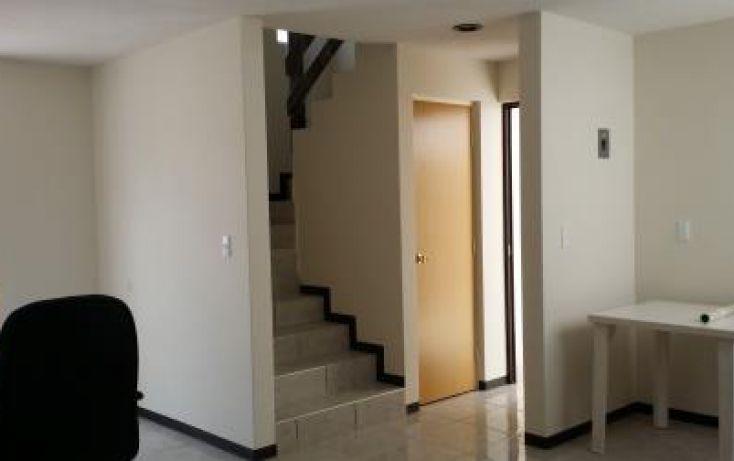 Foto de casa en condominio en venta en, centro, apizaco, tlaxcala, 941949 no 02