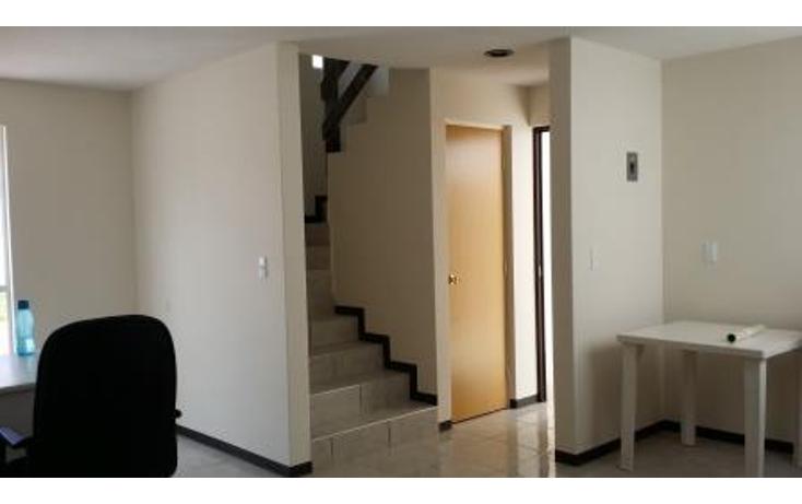 Foto de casa en venta en  , centro, apizaco, tlaxcala, 941949 No. 02