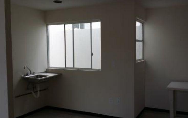 Foto de casa en condominio en venta en, centro, apizaco, tlaxcala, 941949 no 03