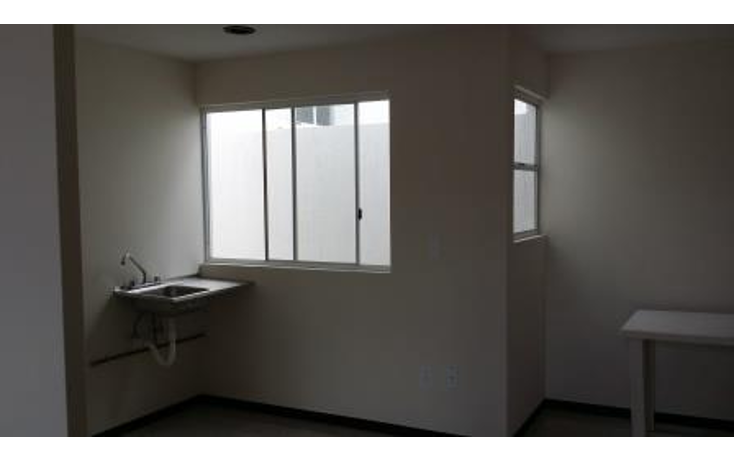 Foto de casa en venta en  , centro, apizaco, tlaxcala, 941949 No. 03