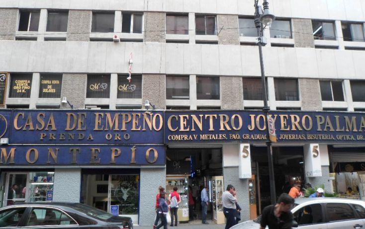 Foto de local en renta en, centro área 1, cuauhtémoc, df, 1084581 no 02