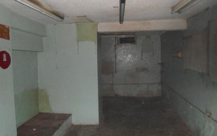Foto de local en renta en, centro área 1, cuauhtémoc, df, 1084581 no 03