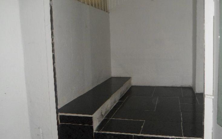 Foto de local en renta en, centro área 1, cuauhtémoc, df, 1096861 no 02